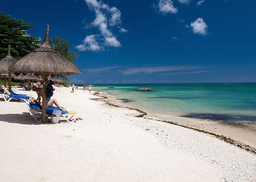 mauritius-topless-beach-lesbian-identity