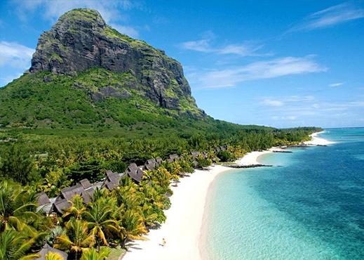 http://www.mauritiusisland.co/images/Beach/mauritius%20beach%203.jpg
