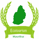 ecotourism in mauritius The purpose of this paper is to analyze the impact of ecotourism in attaining  sustainable development in costa rica.