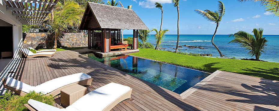 Luxury Apartments In Mauritius Island