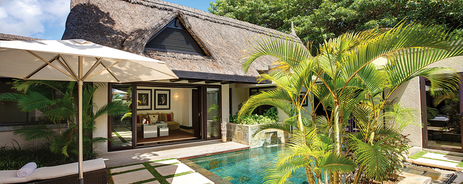 Buy a property in Mauritius Island